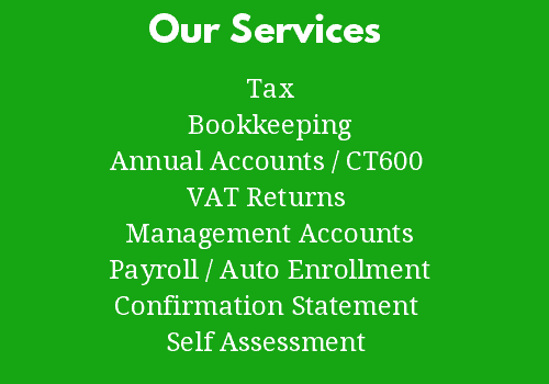 Why_Choose_Us__Our_Services_1 Accountants Chadwell Heath