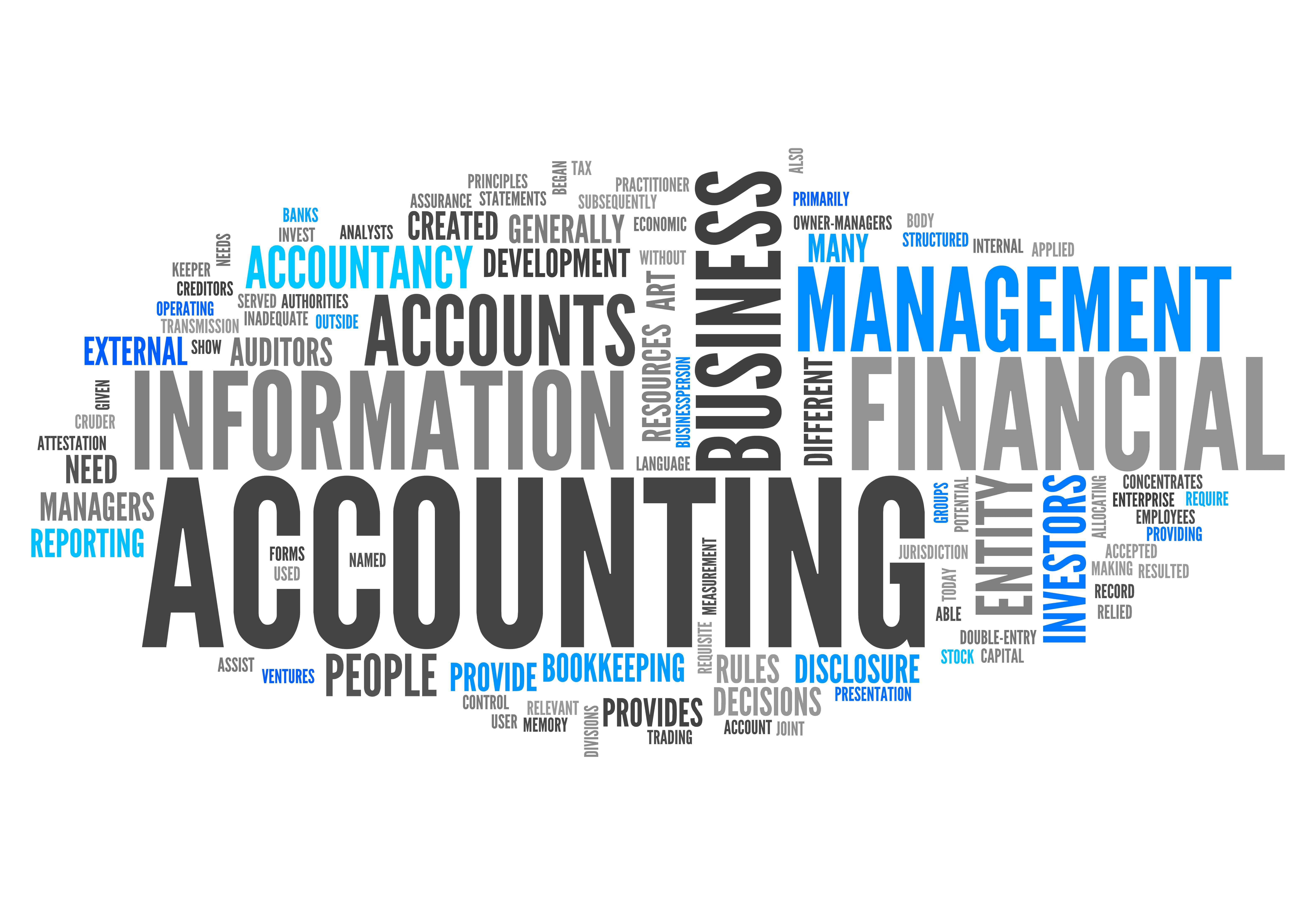 shutterstock_167549624_1 Accountants [location]