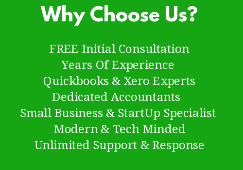 Why_Choose_Us__Our_Services Rainham Area